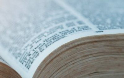 The Privilege of Understanding Life from a Christian Worldview
